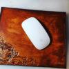 Mouse Pad Rapana