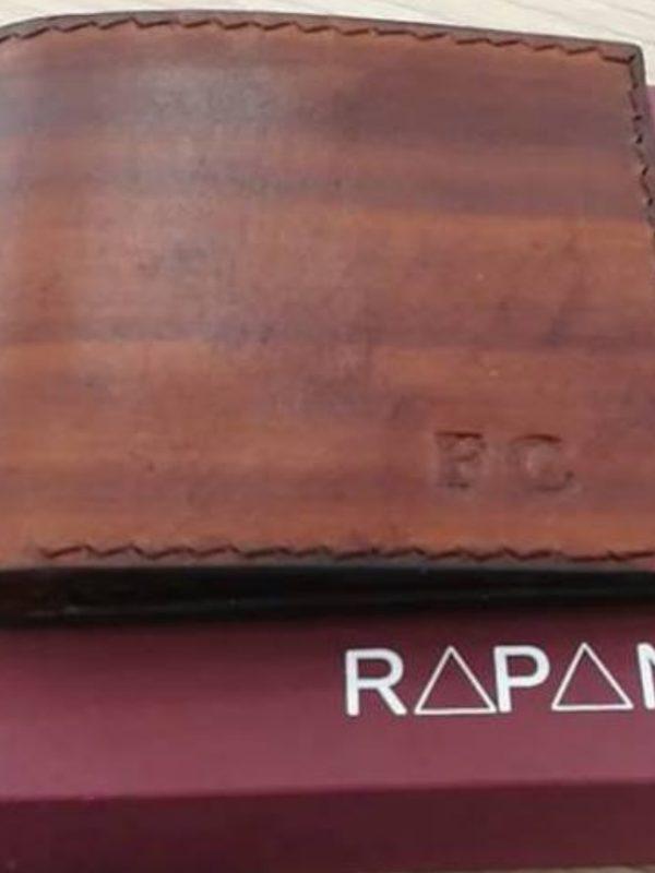 Portofel Rapana FC