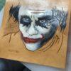 Geanta barbat Joker Rapana